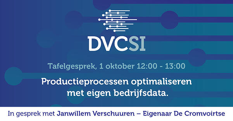 DVC-SI_Tafelgespr_1okt_Twitter_1014x530_R2 (1)