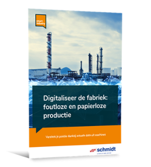 Cover-Smart Industry Whitepaper Digitaliseer de fabriek foutloze en papierloze productie-1-2