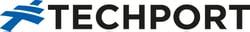 TECHPORT logo 2015 PMS NIEUW