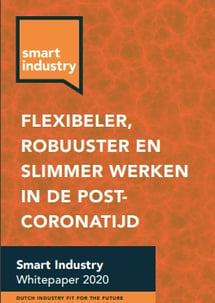Whitepaper_Flexibeler__Robuuster_en_Slimmer_werken_Final