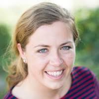 Picture of Susanne van der Velden