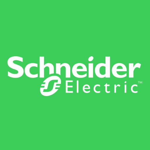 Picture of Schneider Electric